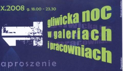 ARTNOC_zaproszenie