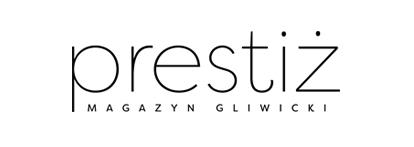 Logo_Prestiż_00_black